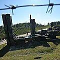 La russie déploie ses missiles s-400 près des frontières avec la turquie