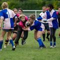 18IMG_1286T