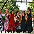 Sévillanes 19 juillet 2015 (39)