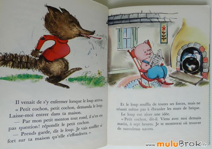 HISTOIRE-DES-3-PETITS-COCHONS-Livre-5-muluBrok