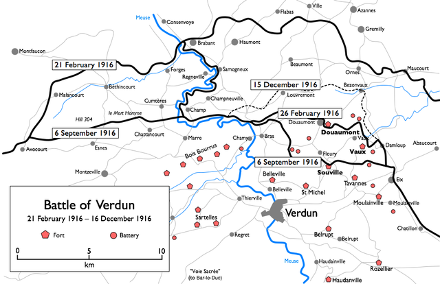 Battle-Verdun-map