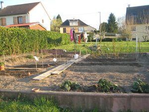 jardin_1049