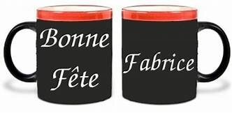 b_f_FABRICE_18