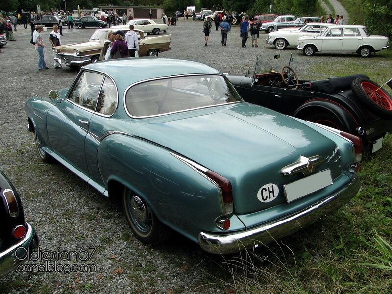 borgward-isabella-coupe-1958-b