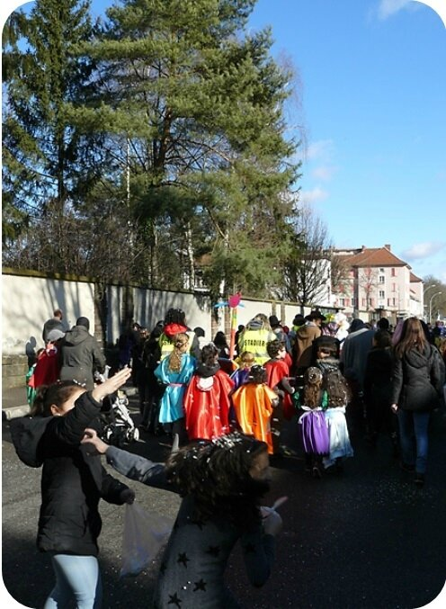 Carnaval62