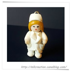 Fimo-Infirmiere-MllCreation5