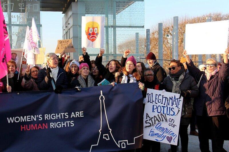 20-Women's March_8955