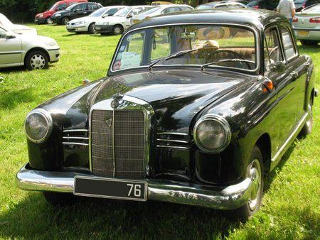 Mercedes180Dav2