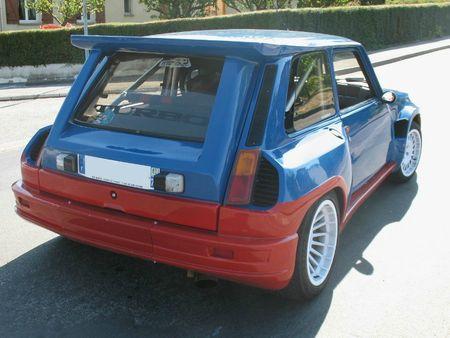 Renault5MaxiTurboar1
