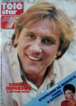 tele_star-1985-10-14-cover