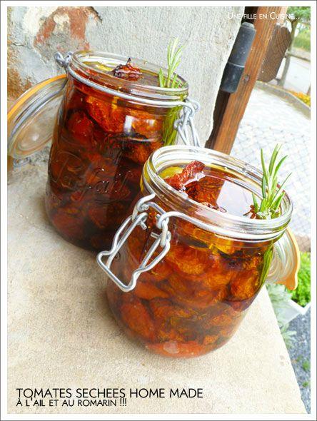 tomates-sechées2