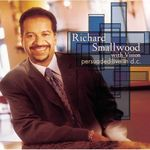 Richard_Smallwood___Vision___Persuaded__Live_in_D