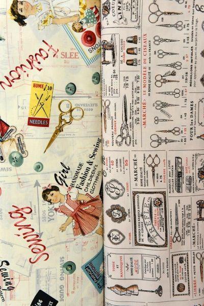 Boutique_Avant_Apr_s_29_rue_Foch_Montpellier_tissu_japonais_Yuwa_2
