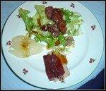 salade_du_sud_ouest