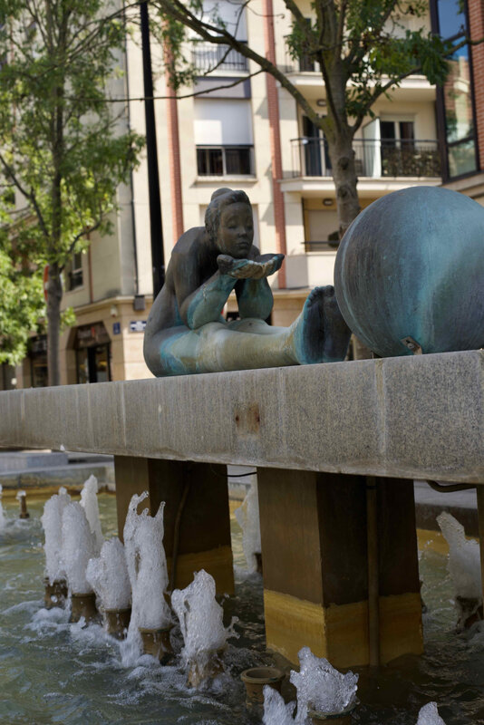 fontaine 2 - 1
