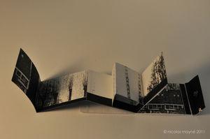livre_artiste9