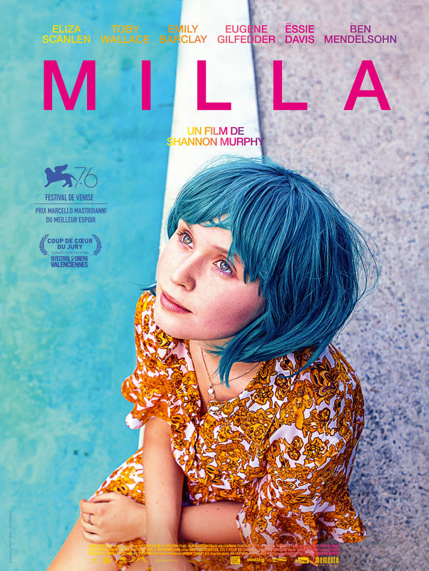 MILLA_AFFICHE