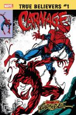 true believers absolute carnage carnage 01