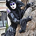 2015-04-19 PEROUGES (246)
