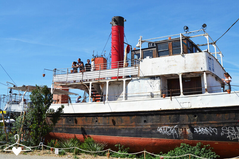 exposition-transfert-reze-vieux-bateau-blog-alice-sandra