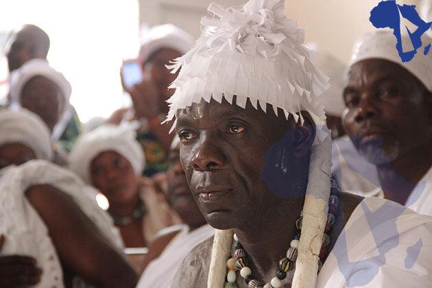 Wlomon-Madje_-Africa-rendez-vous