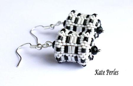 bo bobine noir et blanc1