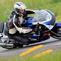 Moto-Expert-Saint-Quentin-Clastres-7