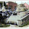 AVESNES 1940 1