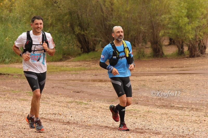 Photos JMP©Koufra12 - Salagou - Trail - 13102018 - 0595