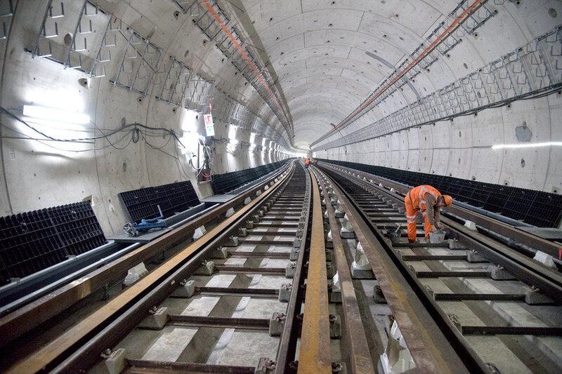 voies-metro-14-prolongement