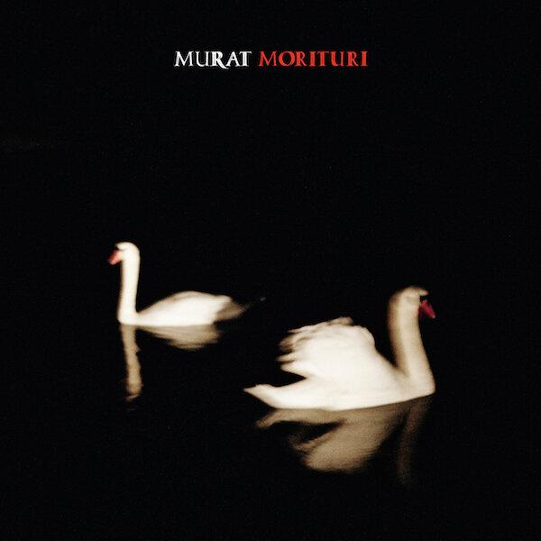 Morituri___Jean_Louis_Murat