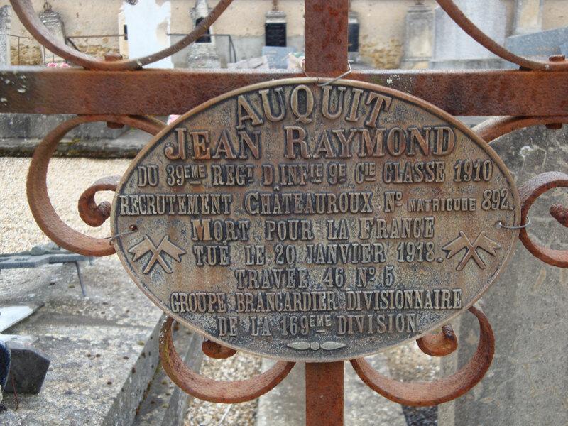 Ceaulmont (Les Granges) 14-18 (10)