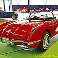 Chevrolet Corvette C1_26 - 1962 [USA] HL_GF