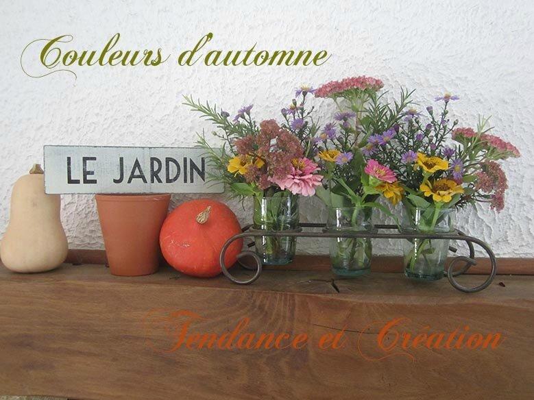couleurs-automne2