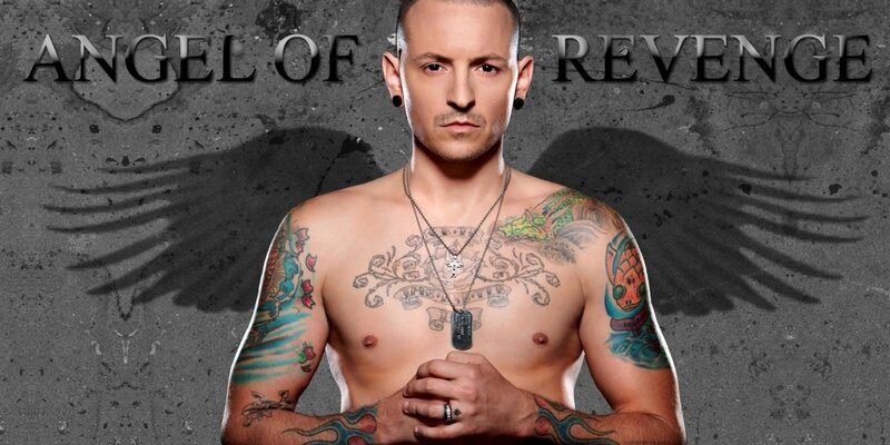 chester_bennington_wallpaper_by_queen_miushka_d3hilyh
