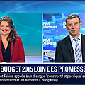 pascaledelatourdupin06.2014_10_01_premiereditionBFMTV