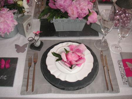 table_pivoines_009