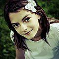 amelie---sophie-bisenius