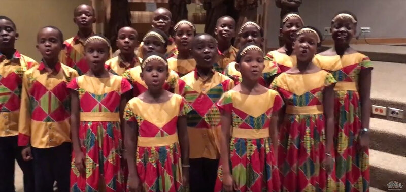 2018_AfricanChildrensChoir_3