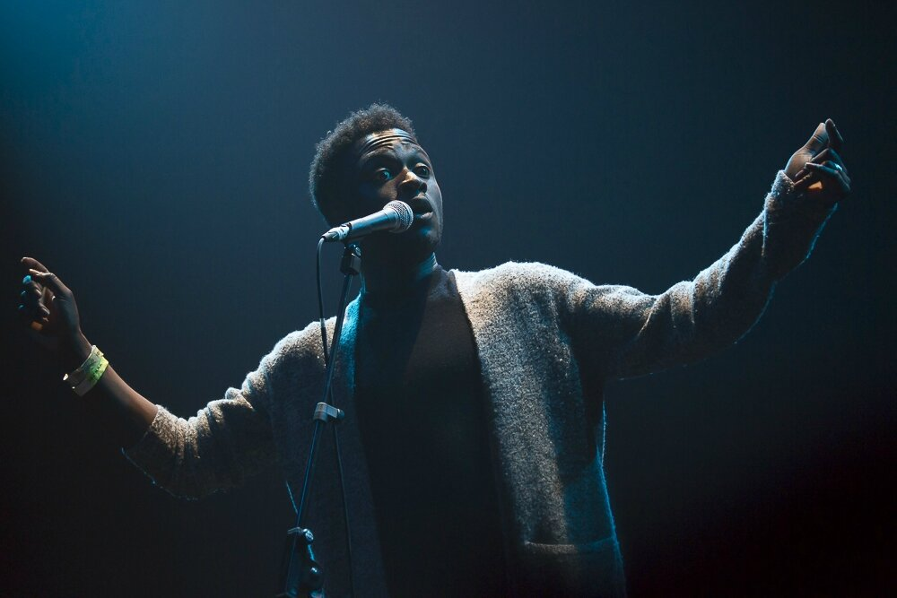 Kwabs-Rockhal-SonicVisions-2014-48