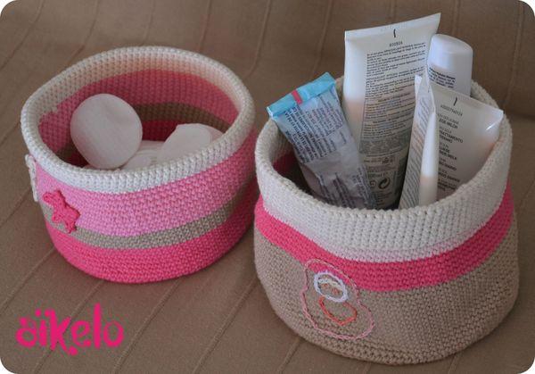 Rangement_crochet_Agathe_7