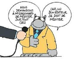 chat geluck 2