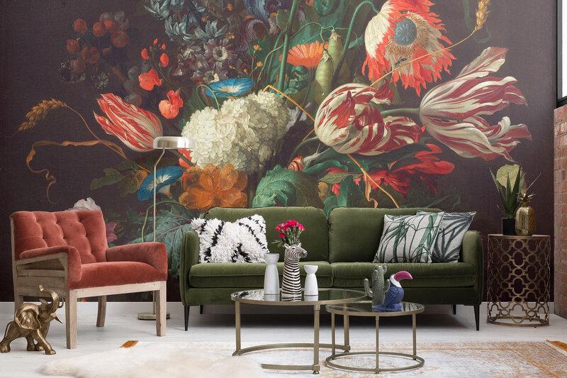vase-of-flowers-murals-wallpaper-1531592826