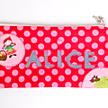 trousse alice