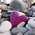 Notre amour... (traduction)