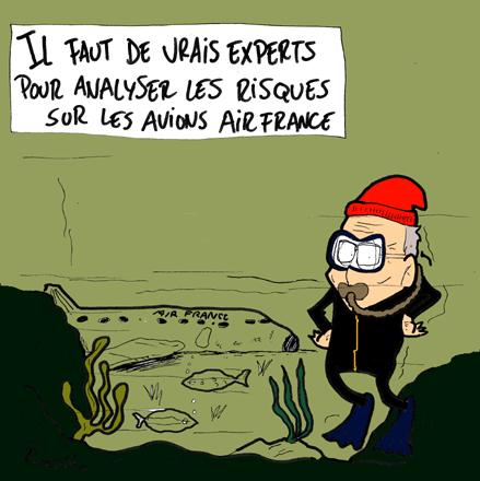 air_france_risques_livre_20
