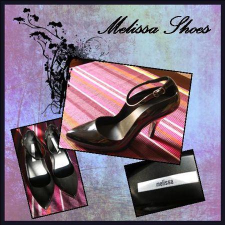 melissa_shoes