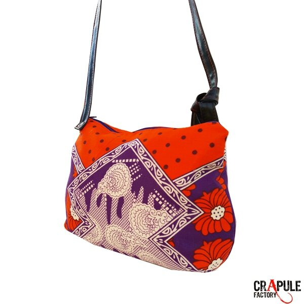 sac-besace-original-ethnique-bonnie-orange violet 600 6003