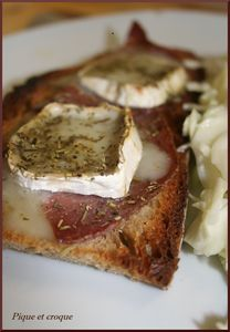 crostini_bacon_chevre