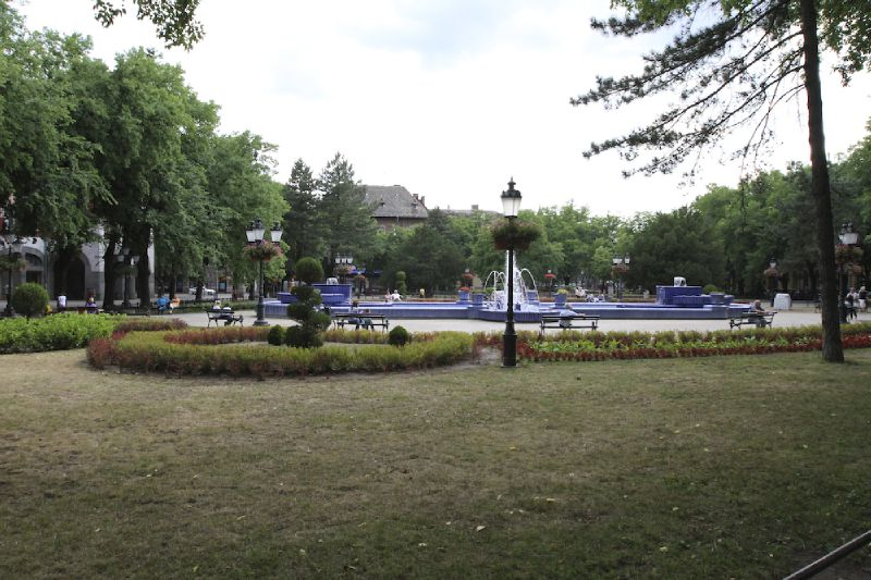 Ambiance-Etnofest-Subotica-2011-307
